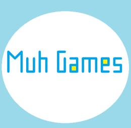 muh-games-4-1