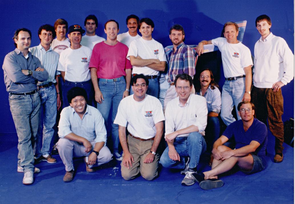 1991 Steel Talons 1.png