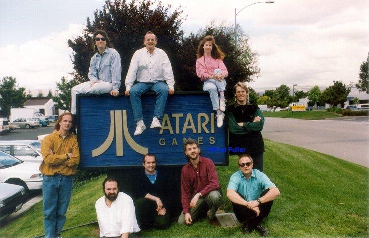 1994Atari1.jpg