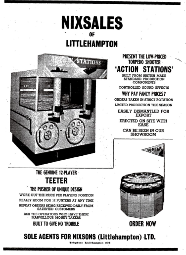 Action Stations 1
