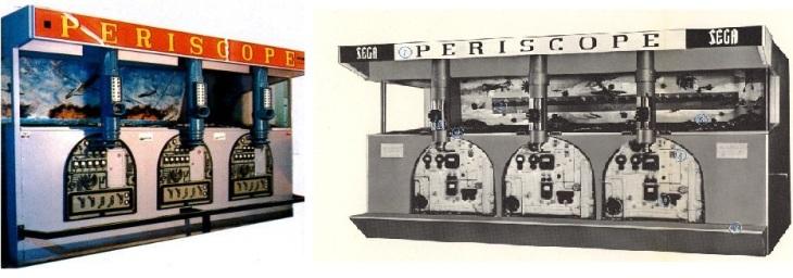 Periscope 4.jpg