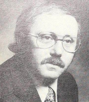 Anderson 1974-04-27
