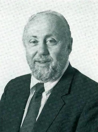 Anderson 1992-03