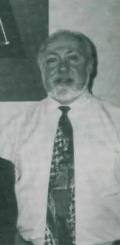 Anderson 1993-01