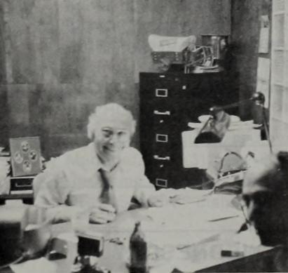 Arnold 1974-11-30