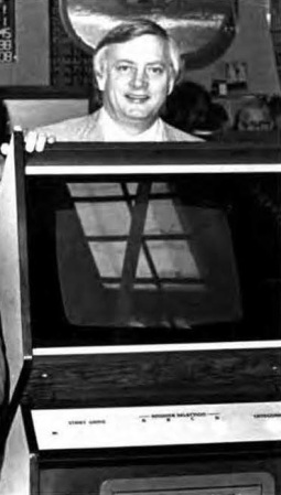 Arnold 1976-02 P