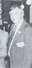 Arnold 1978-12