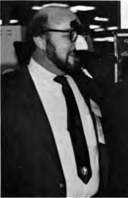Cravens 1983-04 1