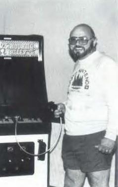 Cravens 1985-09