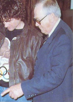 Cravens 1988-06 p