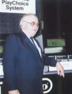 Cravens 1988-12
