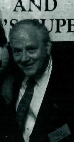 Cravens 1992-07