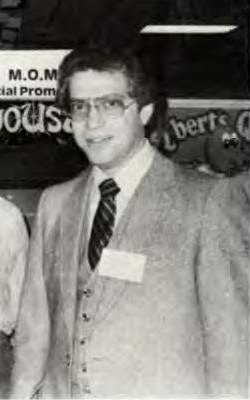 Glazman 1983-04-15