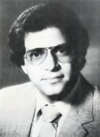 Glazman 1984-01-15