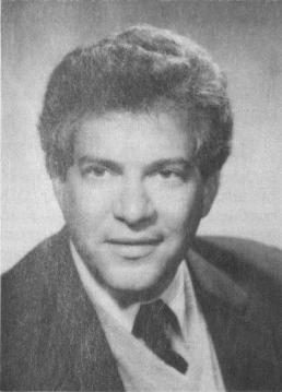 Glazman 1986-04-15