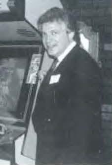 Glazman 1990-12
