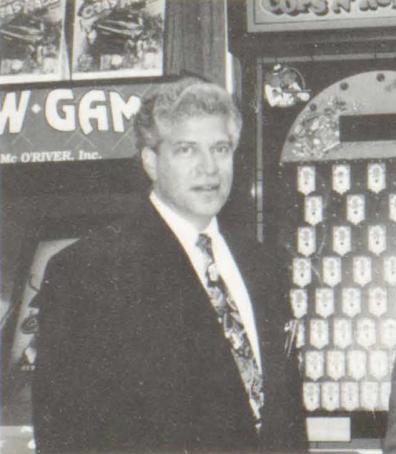 Glazman 1993-12 P