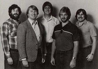 1982Activision9