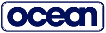 Ocean Software Logo