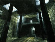 1997-03 NG 1