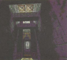 1997-07 PP 5
