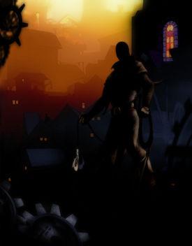 darkposter2