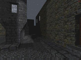 Site 1997 Photo 13